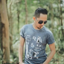 Profil korisnika Aditio