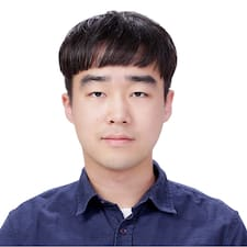 Profil korisnika Younggyu