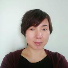 Nutzerprofil von 润芳