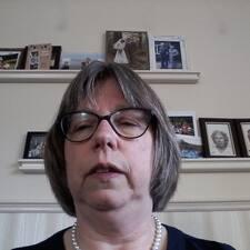 Profil Pengguna Jannie