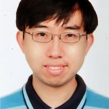 翔 - Profil Użytkownika