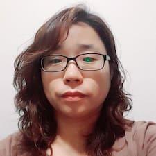 Profil utilisateur de 래선