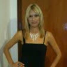 Chantal Candice