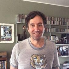 Antonio Nicola