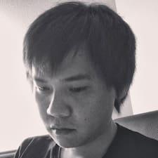 Nick T.C. User Profile