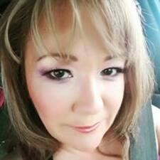 Letty User Profile