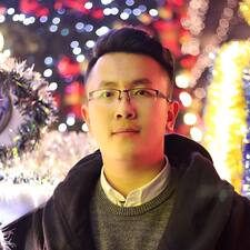 Zhaopeng User Profile