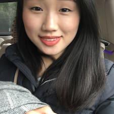 Profil korisnika Haixia