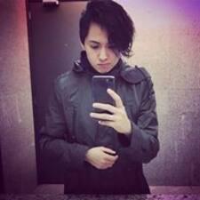 Profil korisnika Yami