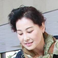 贞 User Profile