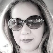 Loren - Uživatelský profil
