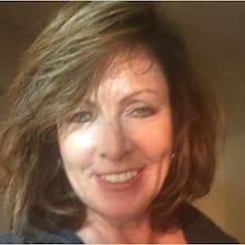 Profilo utente di Nancy