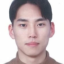 Jaejeon用戶個人資料