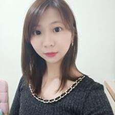 Profilo utente di 淑娟