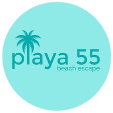Profil korisnika Playa 55