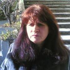 Clementina Brukerprofil