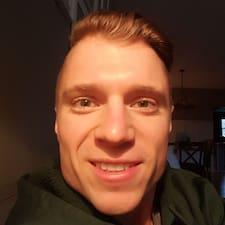 Conlin User Profile