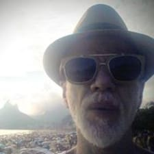 Profilo utente di Augusto
