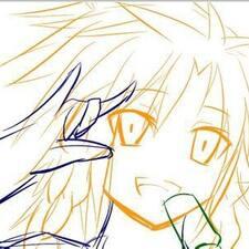Profilo utente di Shizhi