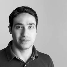 Karim User Profile