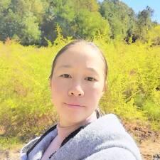 先畅 felhasználói profilja