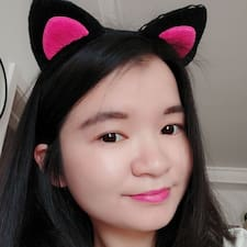 Profil korisnika 小青