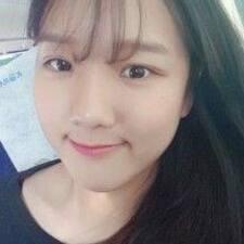 Yunyoung Avatar