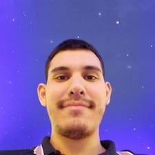 Fernando Kendi - Profil Użytkownika