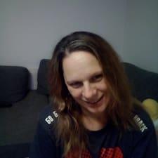 Profil korisnika Alisa