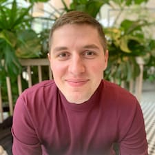 Mykhailo Kullanıcı Profili