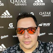 Carlos Ignacio