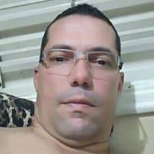 Fabianoさんのプロフィール