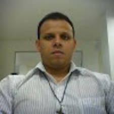 Profil korisnika Audisio