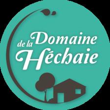 Domaine的用戶個人資料