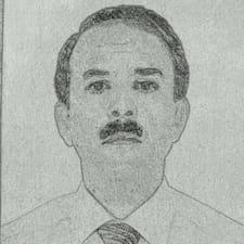 Mehmet Cemal User Profile