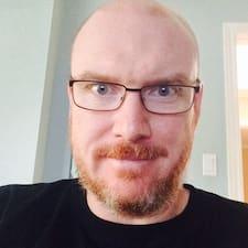 John R User Profile