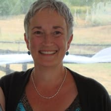 Petrina User Profile