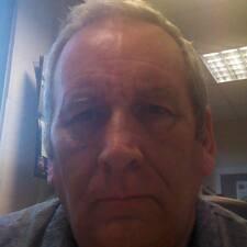 William Stuart User Profile