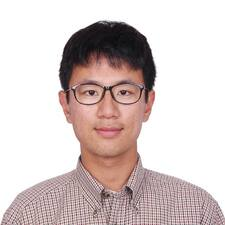 Profil utilisateur de Chunyi