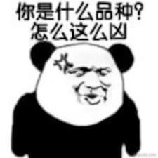 Profil korisnika 杰涛