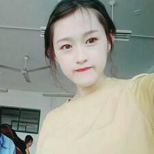 文兴 User Profile