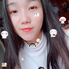 俊雅 User Profile