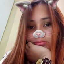 Profil korisnika Daleah Ann