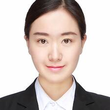 Xiangning User Profile