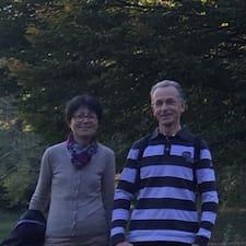 Yann Et Annie Brukerprofil