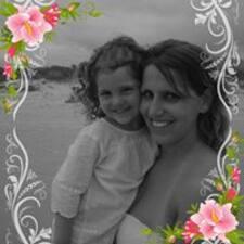 Profil utilisateur de Fatinha