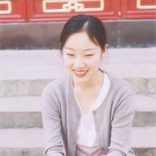 Profilo utente di 一晗