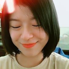 Profilo utente di 小可