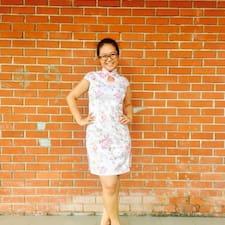 Profilo utente di Sing Yew
