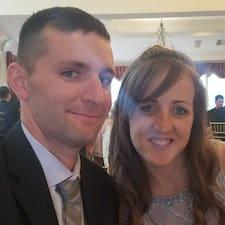 Geoff & Melissa - Profil Użytkownika